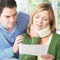 people who need a personal injury lawyer in Maryland