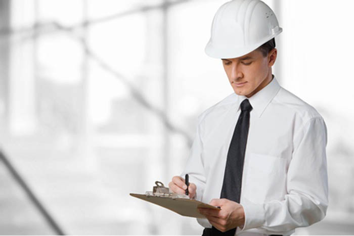 Construction manager in need of a construction lawyer in Maryland
