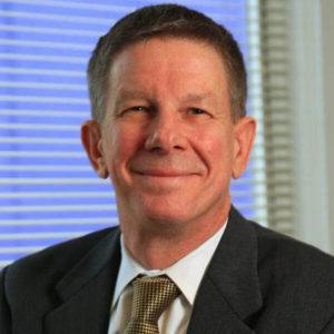 Chris Wampler - Maryland attorney