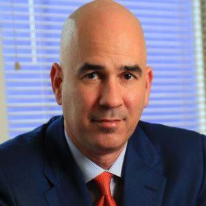 Gene Souder, Maryland attorney